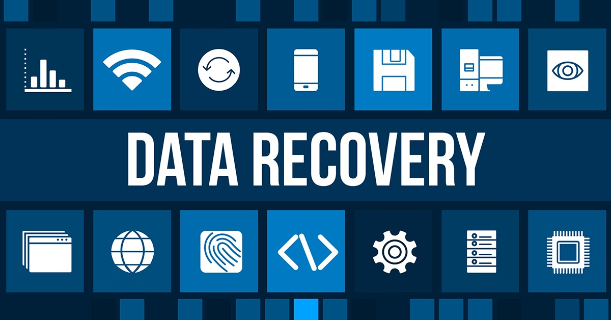 The most effective method to Choose Data Recovery Services – Rusin Form